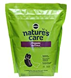 Nature's Care Organic Blood Meal1, 3 lbs.