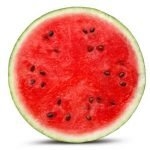 The 5 Best Fertilizers for Watermelon