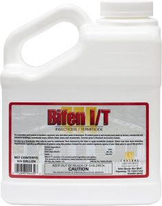 Bifen's product is high quality and effective
