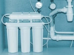 Featured imaged reverse osmosis