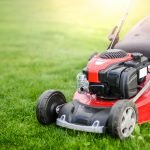 How to Change Oil in Lawn Mowers